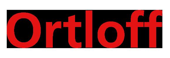 Ortloff-Koeln Onlineshop - zur Startseite wechseln